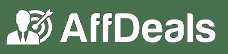 AffDeals – Your Home For Affiliate Marketing